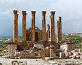 Artemis Temple Pan 2 touched.jpg