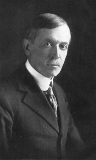 Arthur Amos Noyes American Chemist