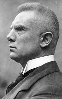 Artur Dinter German writer and Nazi politician