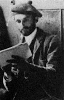 Arthur Wesley Dow American artist