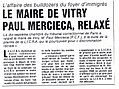 ArticleParisien27octobre1988.jpg