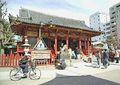 AsakusaShrine1443.jpg