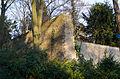 Aschaffenburg, Stadtmauer Kapuzinerkloster, 001.jpg