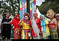 Asian Games 2018 opening by Tasnim 25.jpg