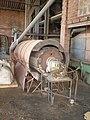 Assecador de blat de moro.JPG