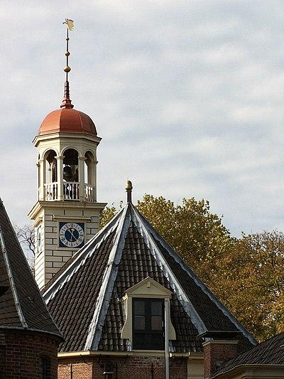 Marienkamp Abbey