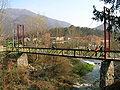 Asso, ponte Scarenna (vista globale).JPG