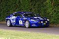 Aston Martin Rapide Nürburgring 24 Hours - Flickr - andrewbasterfield.jpg
