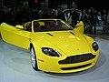 Aston martin vanquish.JPG