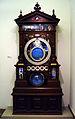 Astronomische Uhr.jpg