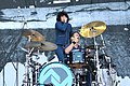 At the Drive-In - Frequency Festival - 2017-08-15-18-38-23-0001.jpg
