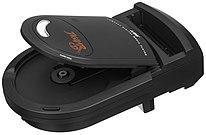 Atari-Jaguar-CD-Bare-Opened.jpg