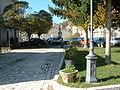 Ateleta piazza Carolina.JPG