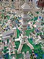 Atelier Fantasticité Création d'une Ville en légo à Lille Gare Saint-Sauveur, en mai 2016a 02.jpg