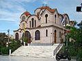 Athens14 tango7174.jpg