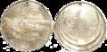 Atik Girit Madalyası.png