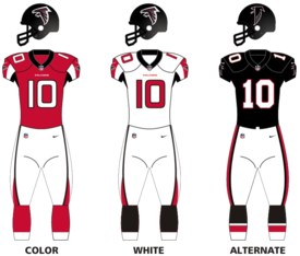 Atlanta falcons unif 16.png