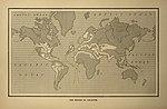Atlantis map 1882.jpg