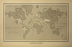 Atlantis map 1882.jpg