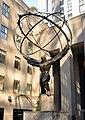 Atlas-Rockefeller Center.jpg