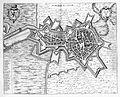 Atlas Beudeker-C9E10 028 08B-BERGHEN OP ZOOM.jpeg