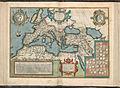 Atlas Ortelius KB PPN369376781-065av-065br.jpg