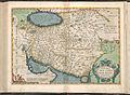 Atlas Ortelius KB PPN369376781-087av-087br.jpg
