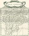 Atlas Tyrolensis Übersicht.jpg