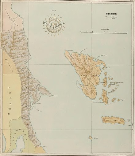 Atlas de Filipinas (page 38 crop).jpg