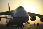 Attack Helicopters Expand Afghan Air Corps' Capabilities DVIDS135634.jpg