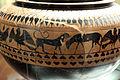 Attica, dinos, 575-550 ac ca. 04.JPG