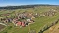 Aubonne, vue générale du village.jpg