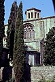 Aude Abbaye De Fontfroide Eglise - panoramio.jpg