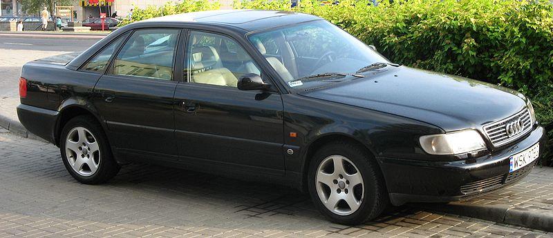 http://upload.wikimedia.org/wikipedia/commons/thumb/7/79/Audi_100_sedan_(C4).jpg/800px-Audi_100_sedan_(C4).jpg