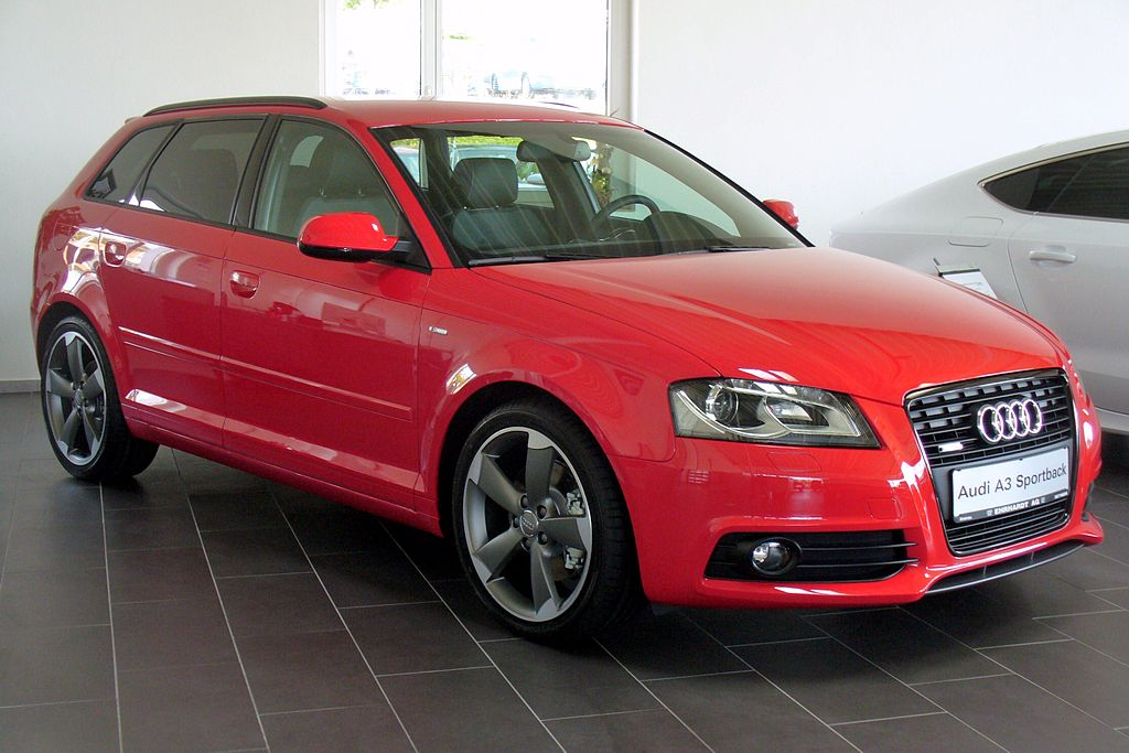 Audi a4 avant s line 2014 prezzo