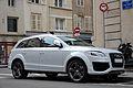Audi Q7 V12 - Flickr - Alexandre Prévot (6).jpg
