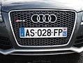 Audi RS5 4.2 '10 (13328212844).jpg
