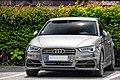Audi S3 (17189511570).jpg