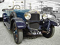 Audi Typ E (1923).jpg