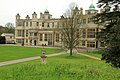 Audley End House & Gardens (EH) 06-05-2012 (7710756388).jpg