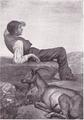Auf der Höhe (1910).png
