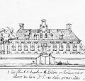 Augsburgh Clant 1723 Stellingwerf.jpg