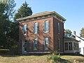 August Zeppenfeld House.jpg