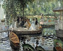 Auguste Renoir - La Grenouillère - Google Art Project.jpg