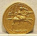 Augusto, aureo, 27 ac.-14 dc ca. 20.JPG