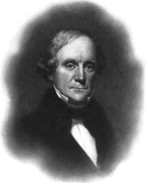 Augustus C. French
