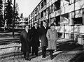 Aura-Puolimatka-Koivisto-Lairala-1963.jpg