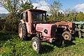 Aurizberri - tractors 01.jpg