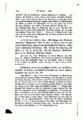 Aus Schubarts Leben und Wirken (Nägele 1888) 130.png