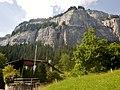 Ausblick - panoramio (39).jpg